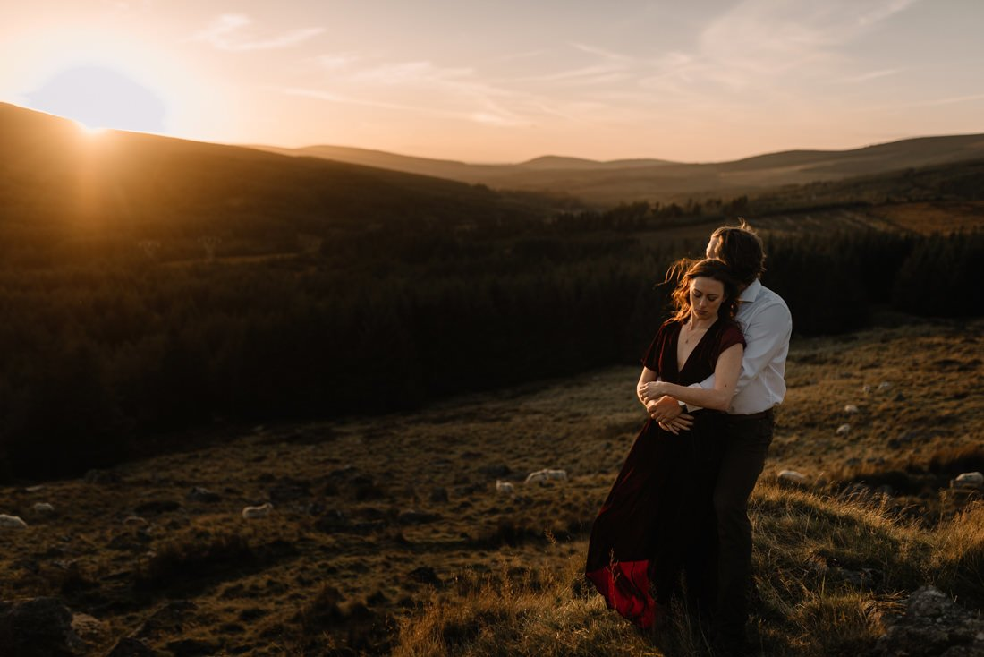 005 glendalough engagement session wedding photographer dublin