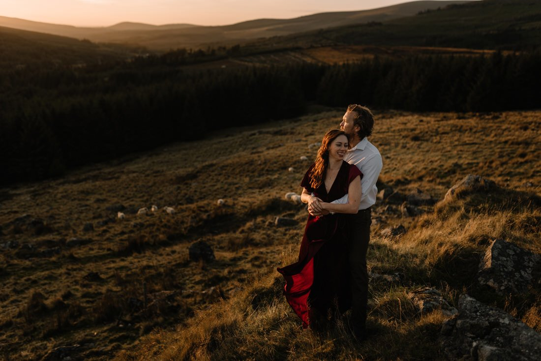 006 glendalough engagement session wedding photographer dublin