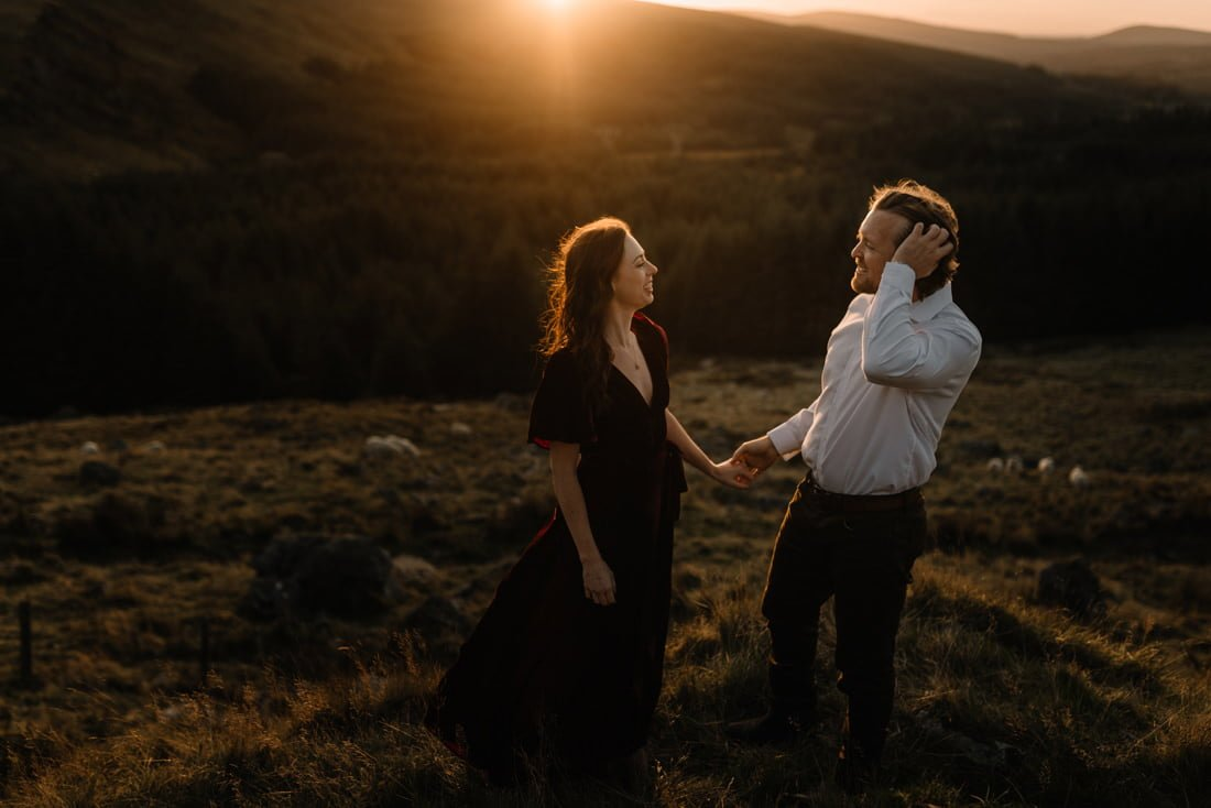 008 glendalough engagement session wedding photographer dublin