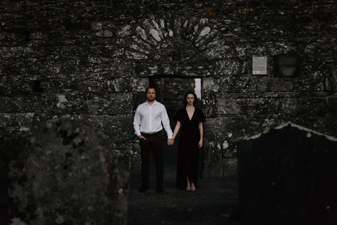 070 glendalough engagement session wedding photographer dublin