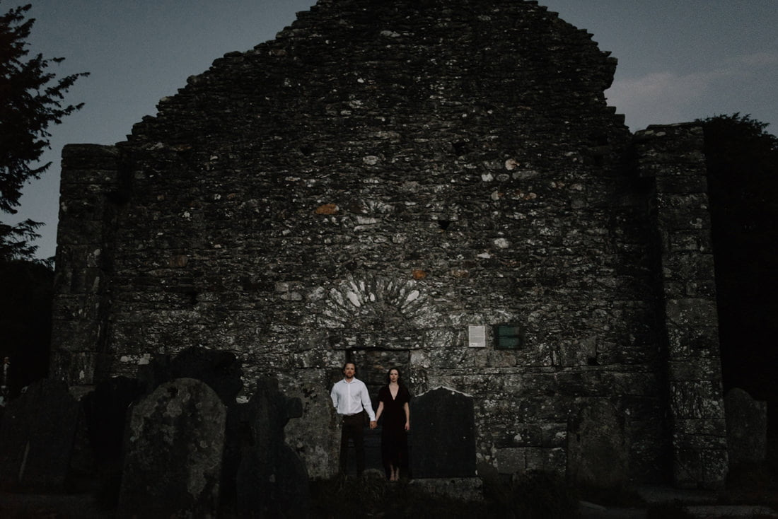 071 glendalough engagement session wedding photographer dublin