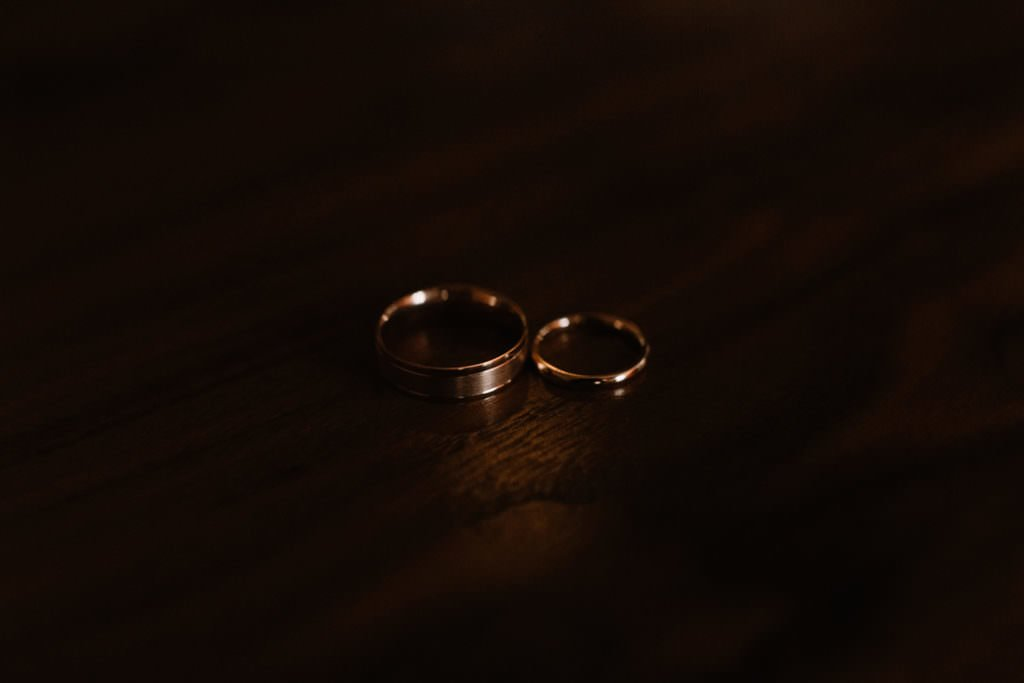 001 castle dargan hotel wedding sligo photographer ireland