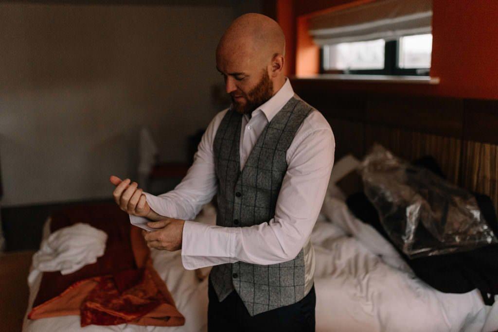 007 castle dargan hotel wedding sligo photographer ireland