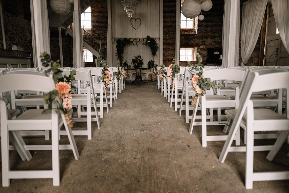 007 summer wedding at the millhouse slane wedding photorapher ireland