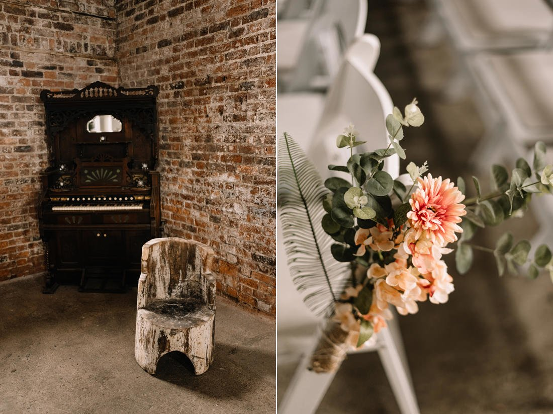 009 summer wedding at the millhouse slane wedding photorapher ireland