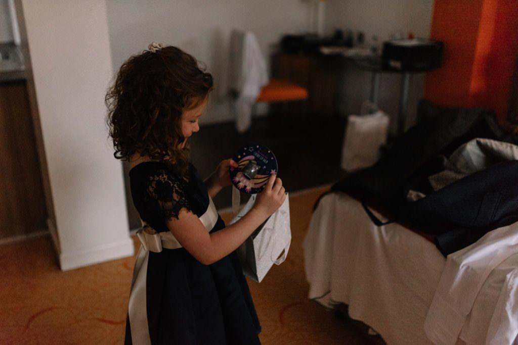 013 castle dargan hotel wedding sligo photographer ireland