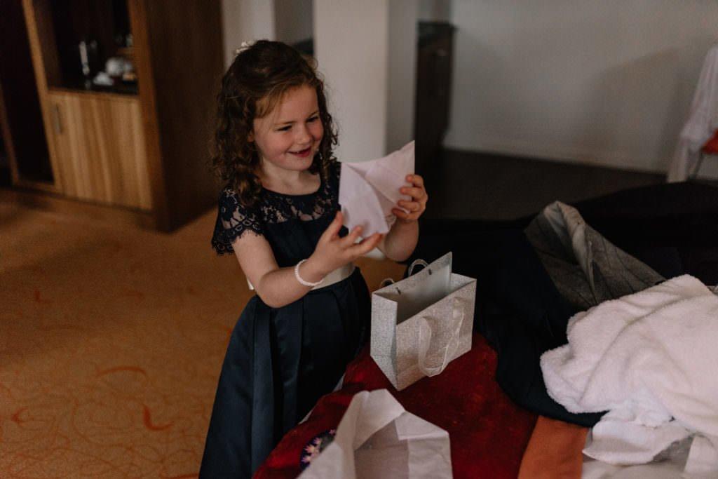 015 castle dargan hotel wedding sligo photographer ireland