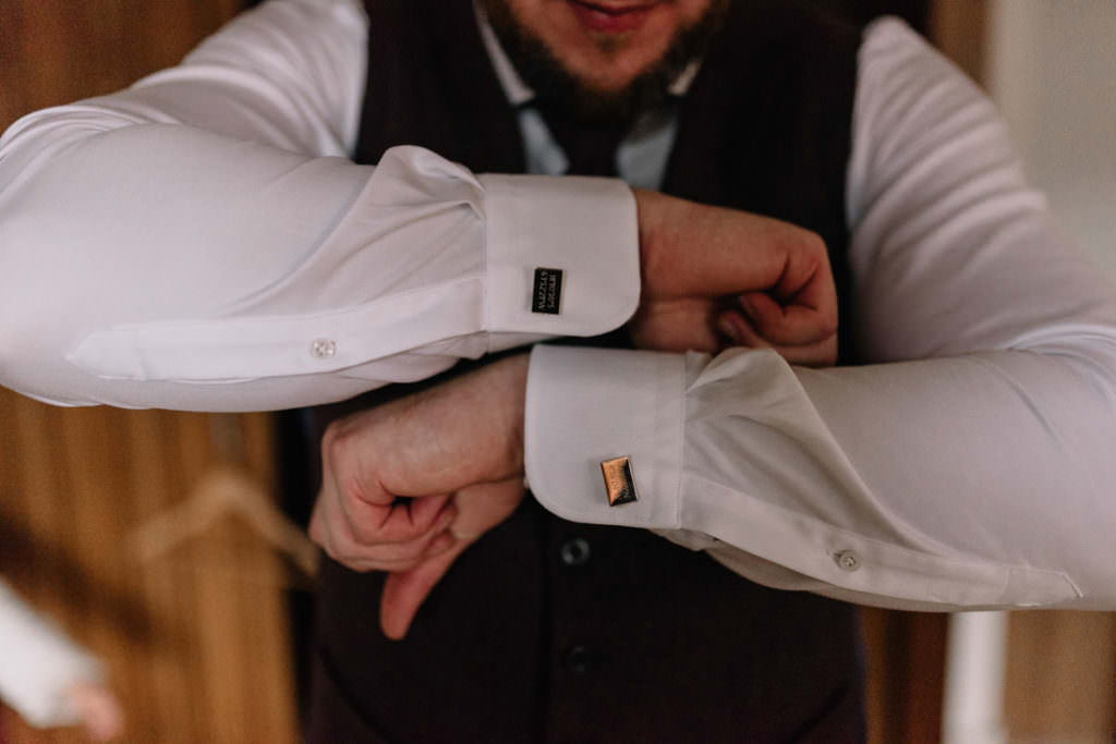 026 castle dargan hotel wedding sligo photographer ireland