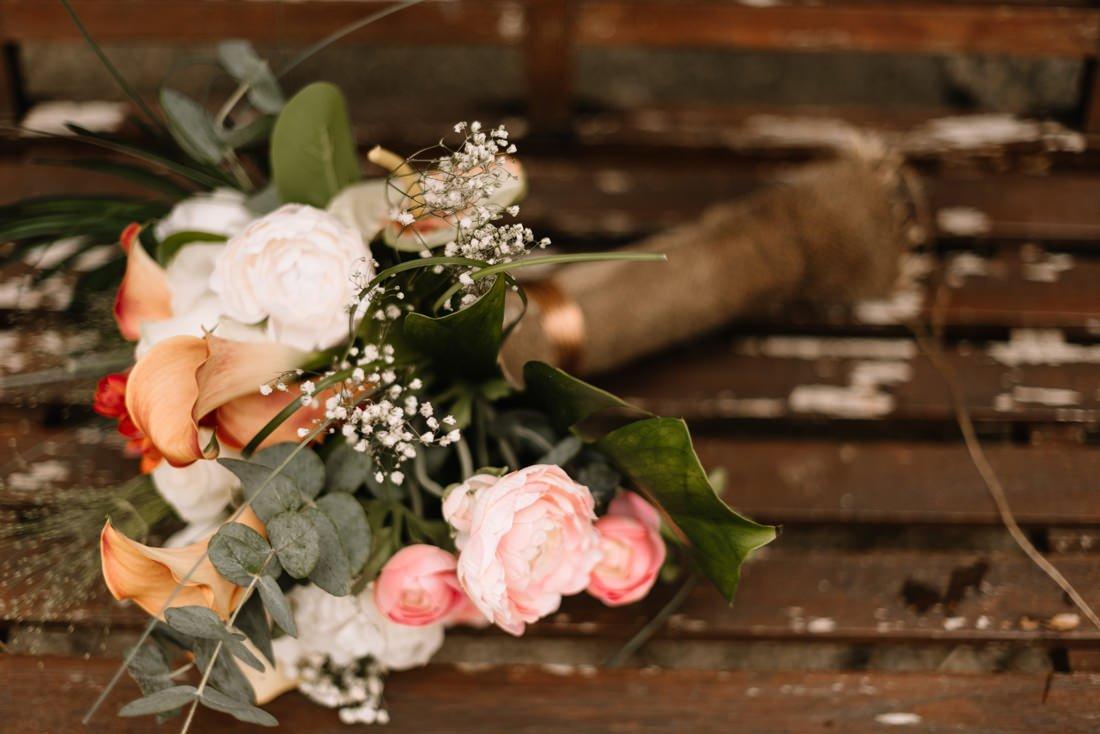 026 summer wedding at the millhouse slane wedding photorapher ireland