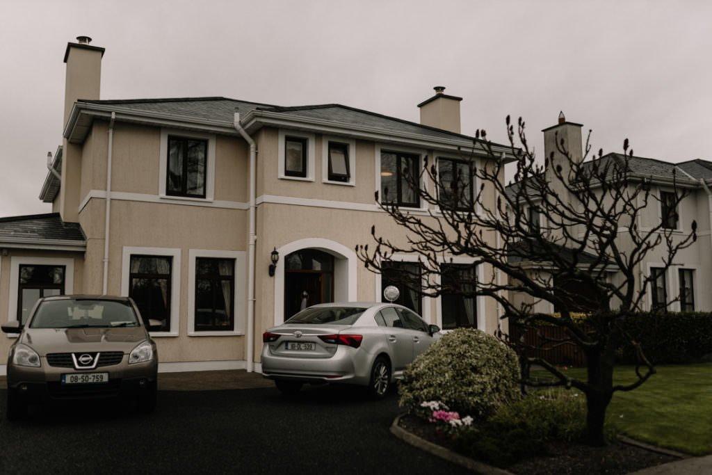 029 castle dargan hotel wedding sligo photographer ireland