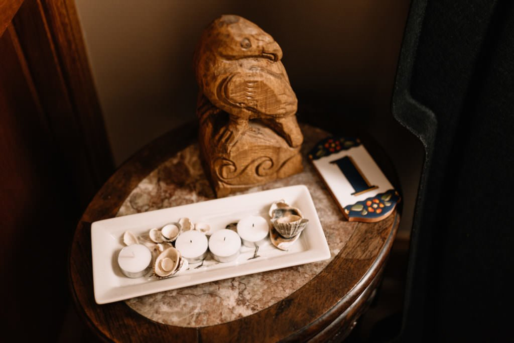 030 castle dargan hotel wedding sligo photographer ireland