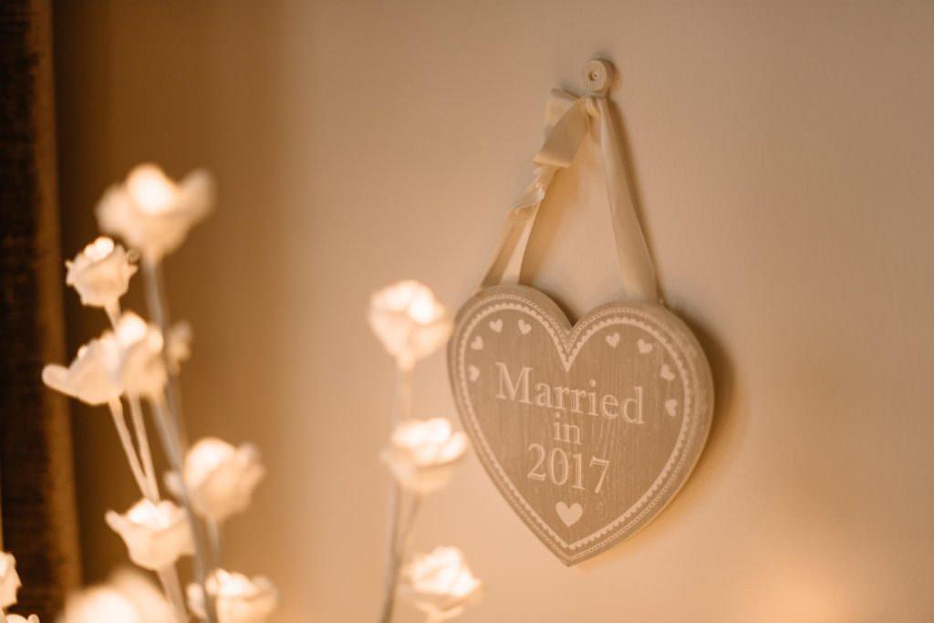 056 castle dargan hotel wedding sligo photographer ireland