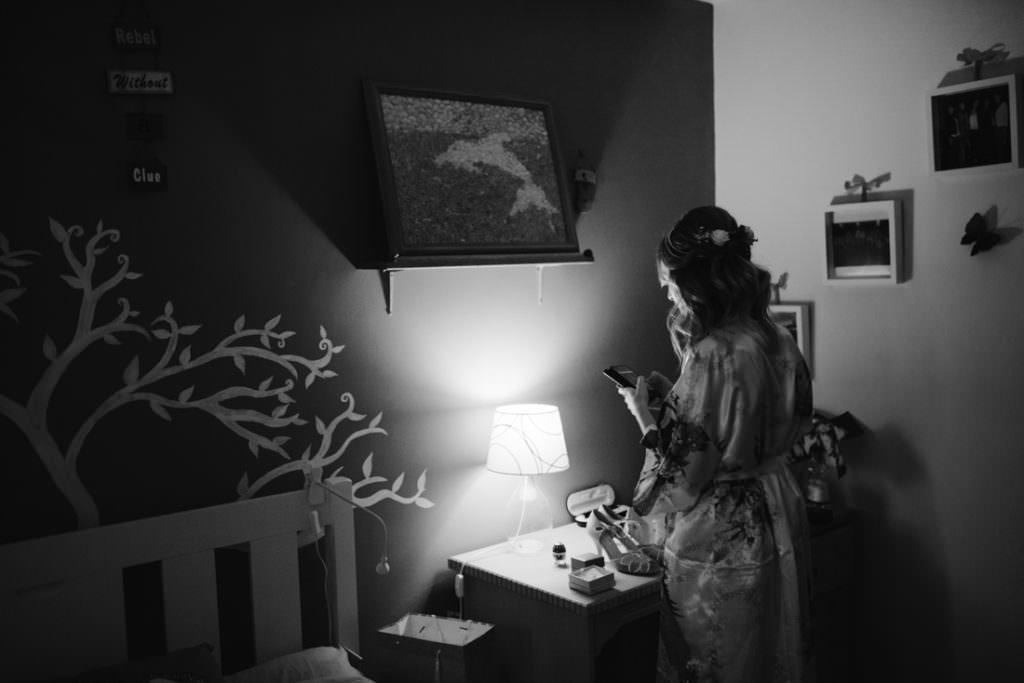 060 castle dargan hotel wedding sligo photographer ireland
