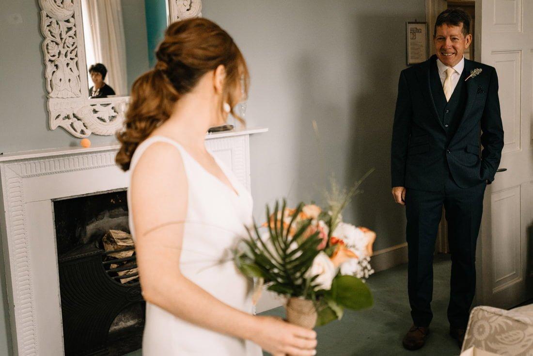 060 summer wedding at the millhouse slane wedding photorapher ireland