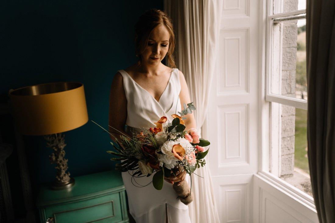062 summer wedding at the millhouse slane wedding photorapher ireland