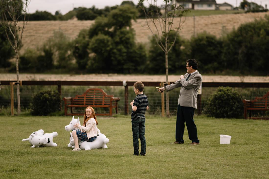 064 summer wedding at the millhouse slane wedding photorapher ireland