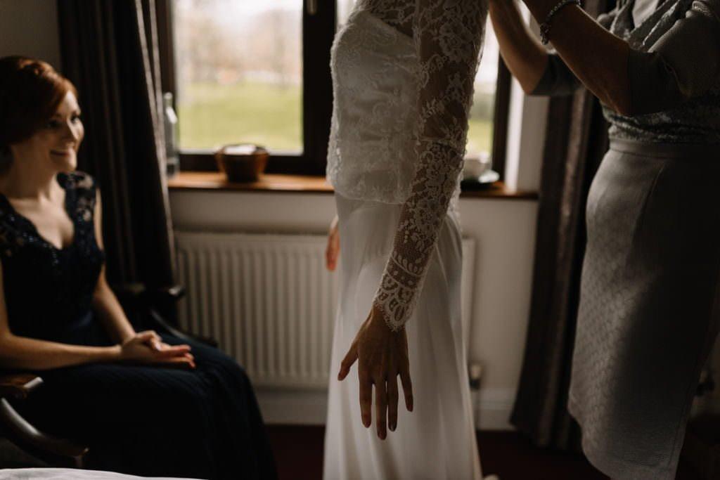 065 castle dargan hotel wedding sligo photographer ireland