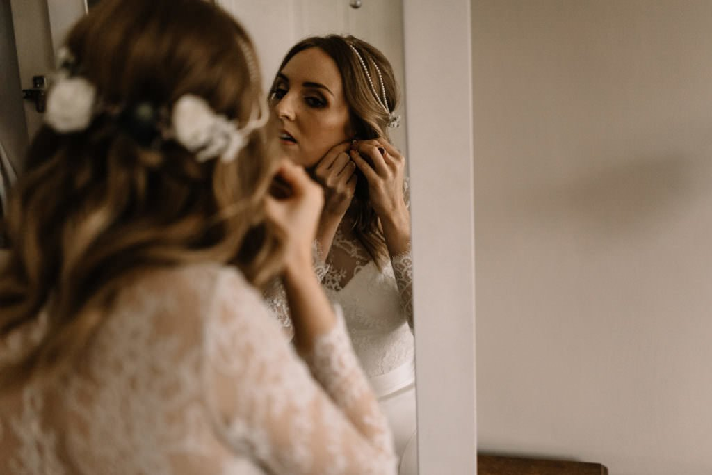 070 castle dargan hotel wedding sligo photographer ireland