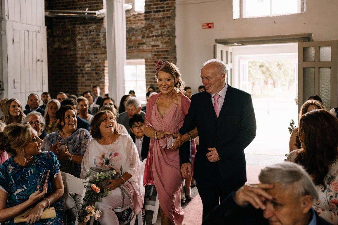 070 summer wedding at the millhouse slane wedding photorapher ireland