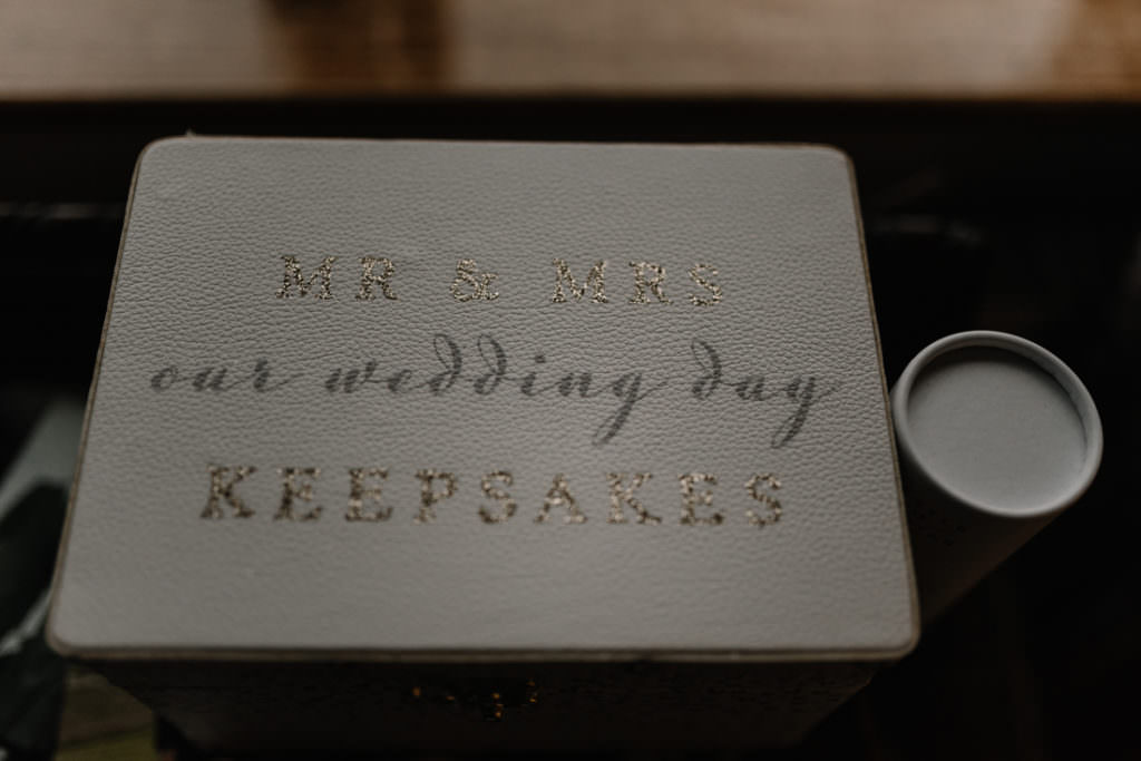 072 castle dargan hotel wedding sligo photographer ireland