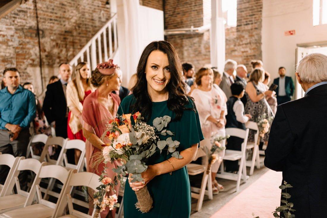 072 summer wedding at the millhouse slane wedding photorapher ireland