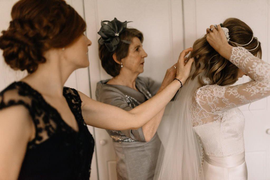 074 castle dargan hotel wedding sligo photographer ireland