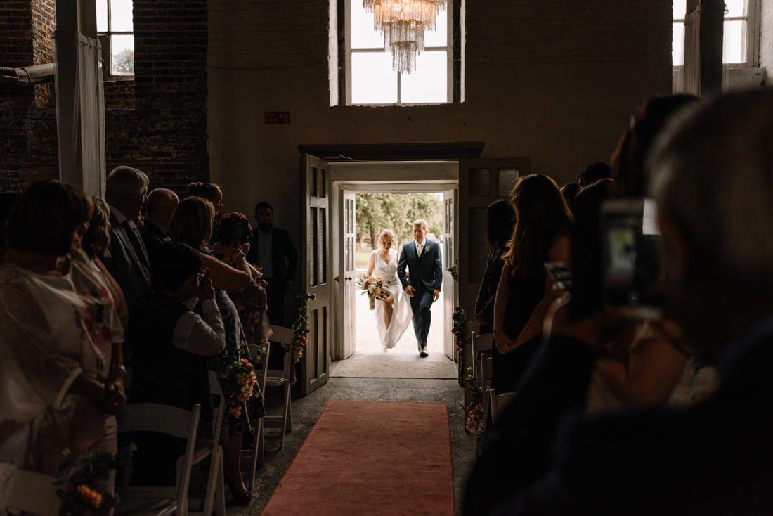 074 summer wedding at the millhouse slane wedding photorapher ireland