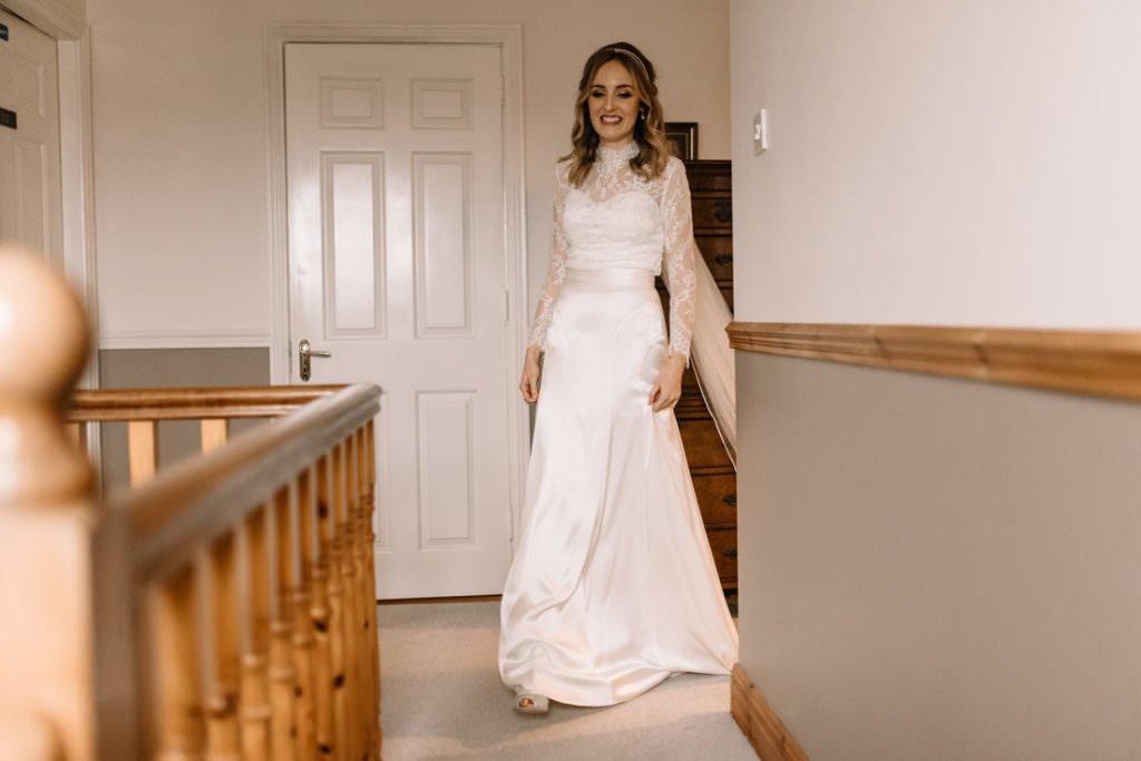 076 castle dargan hotel wedding sligo photographer ireland