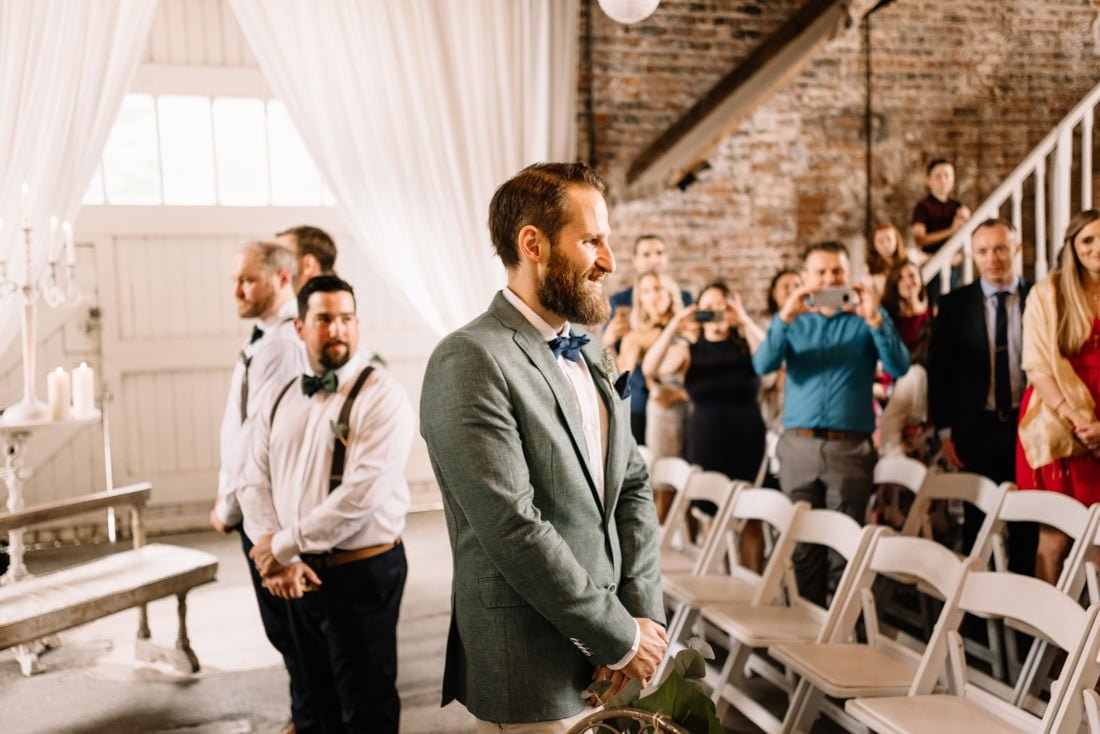 076 summer wedding at the millhouse slane wedding photorapher ireland
