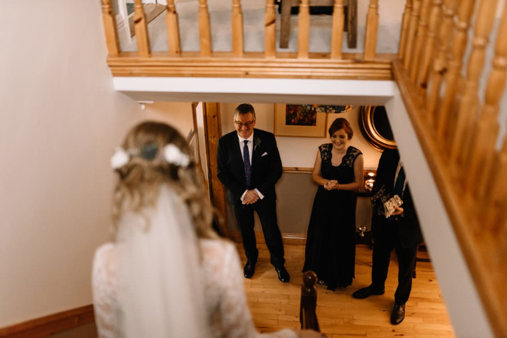 077 castle dargan hotel wedding sligo photographer ireland