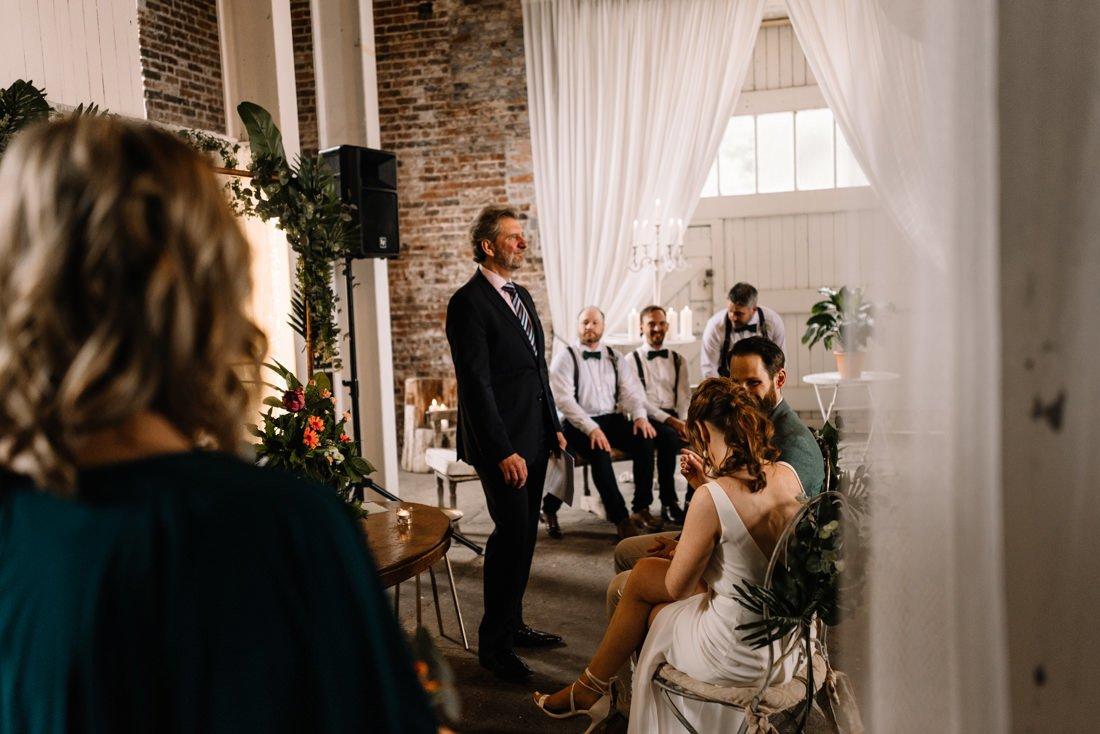 078 summer wedding at the millhouse slane wedding photorapher ireland