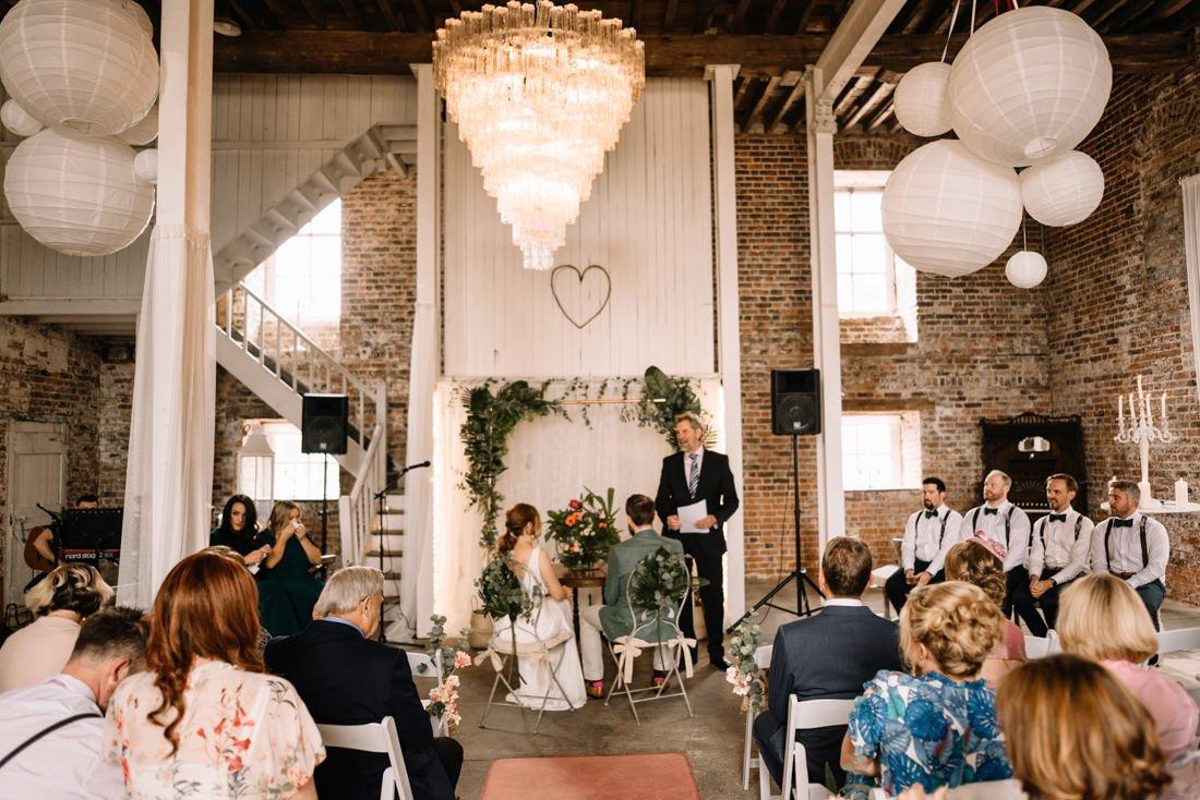 079 summer wedding at the millhouse slane wedding photorapher ireland