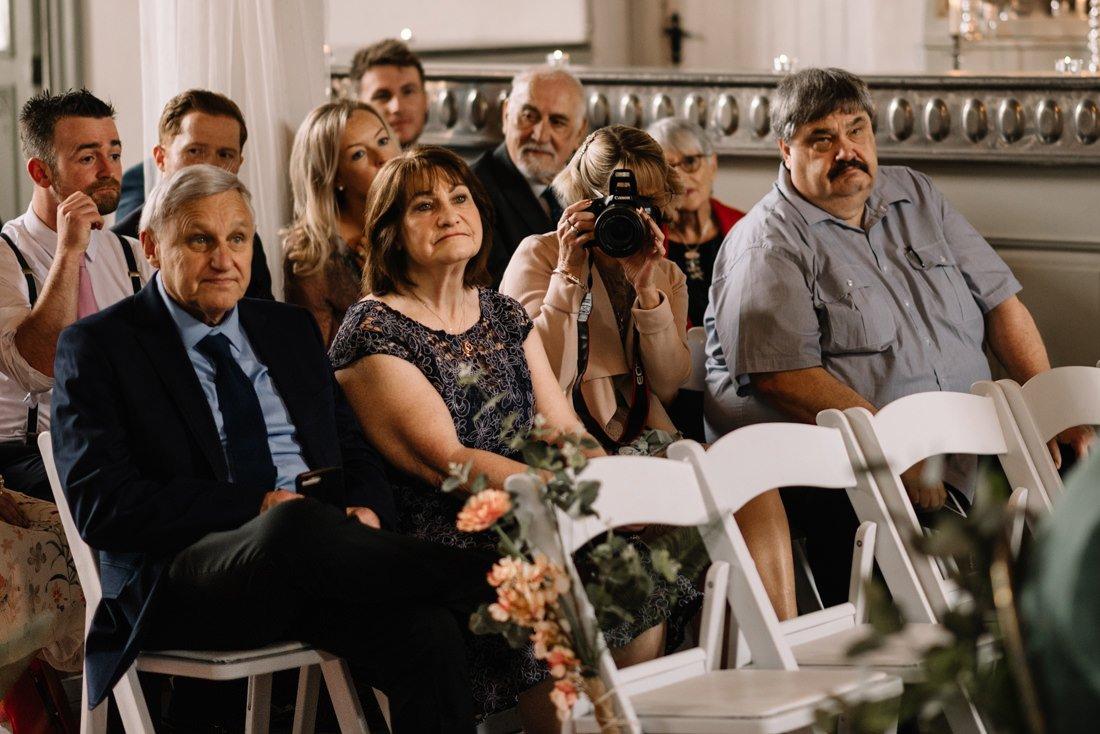 082 summer wedding at the millhouse slane wedding photorapher ireland