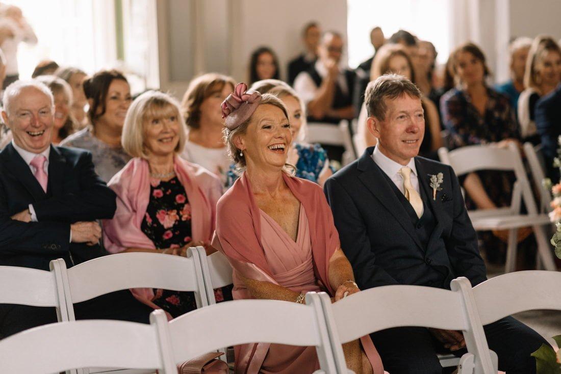083 summer wedding at the millhouse slane wedding photorapher ireland