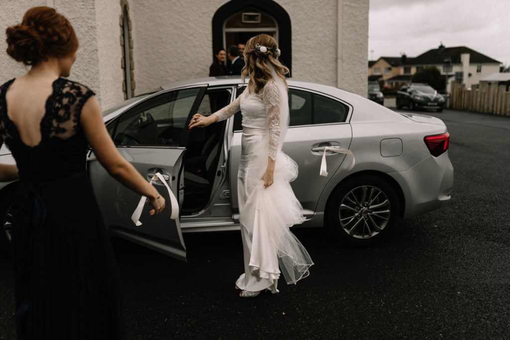 085 castle dargan hotel wedding sligo photographer ireland