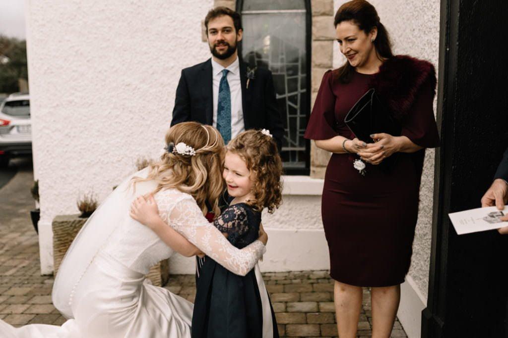 086 castle dargan hotel wedding sligo photographer ireland