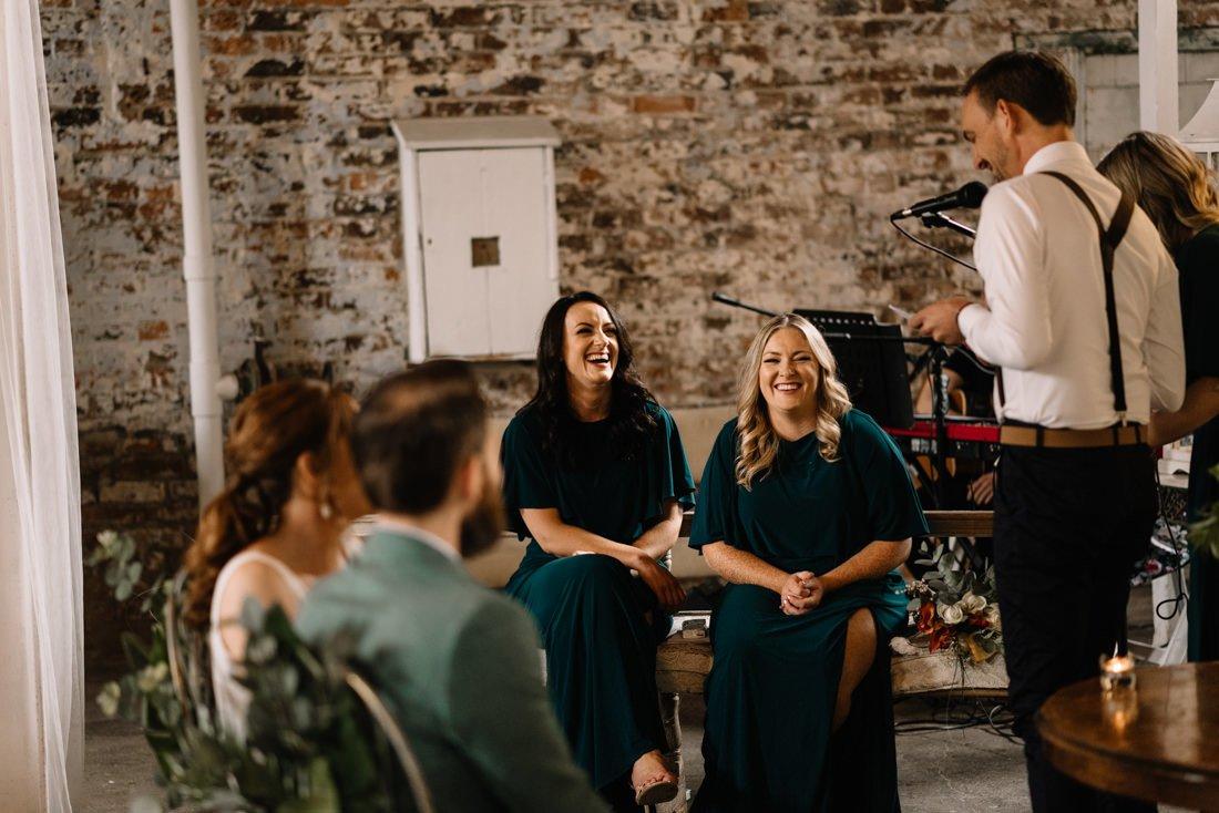 088 summer wedding at the millhouse slane wedding photorapher ireland