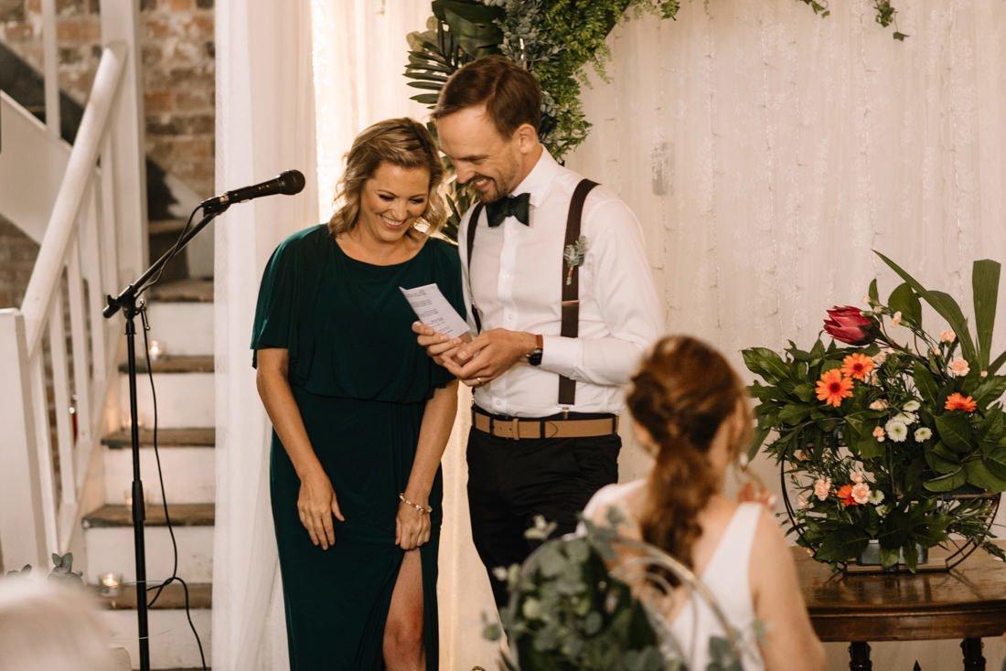 090 summer wedding at the millhouse slane wedding photorapher ireland