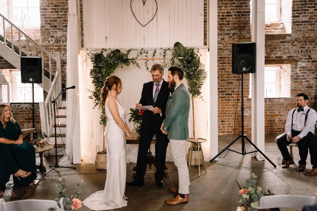 091 summer wedding at the millhouse slane wedding photorapher ireland