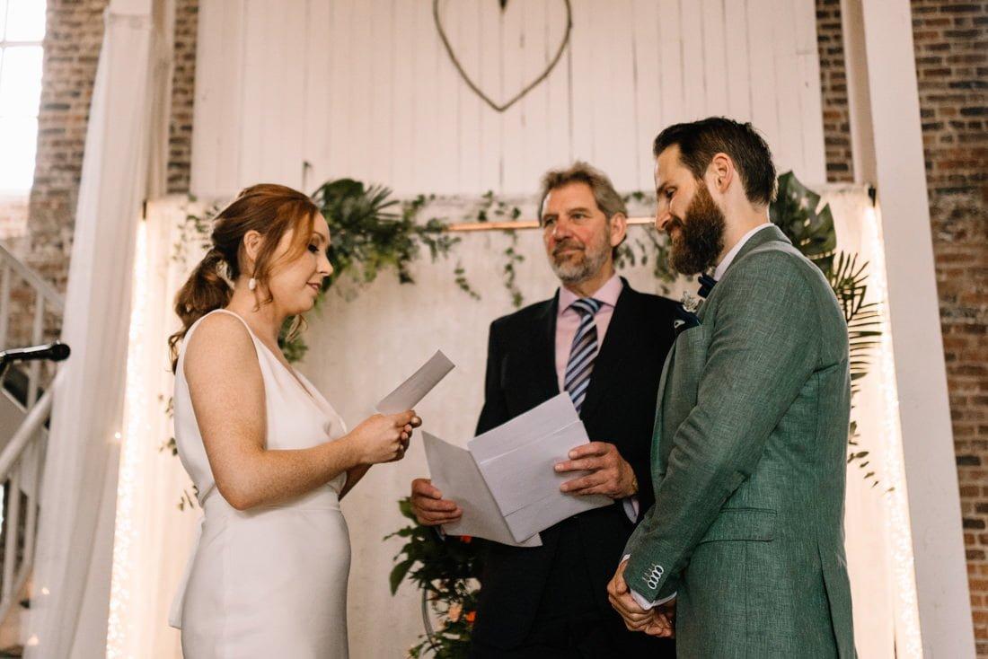 092 summer wedding at the millhouse slane wedding photorapher ireland
