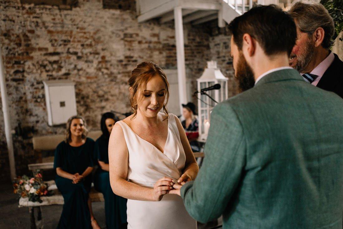 094 summer wedding at the millhouse slane wedding photorapher ireland