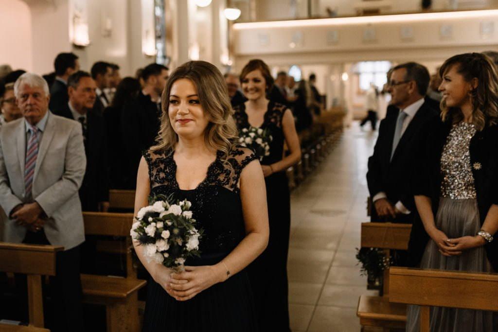 095 castle dargan hotel wedding sligo photographer ireland