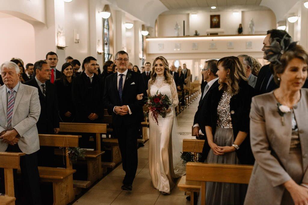 096 castle dargan hotel wedding sligo photographer ireland