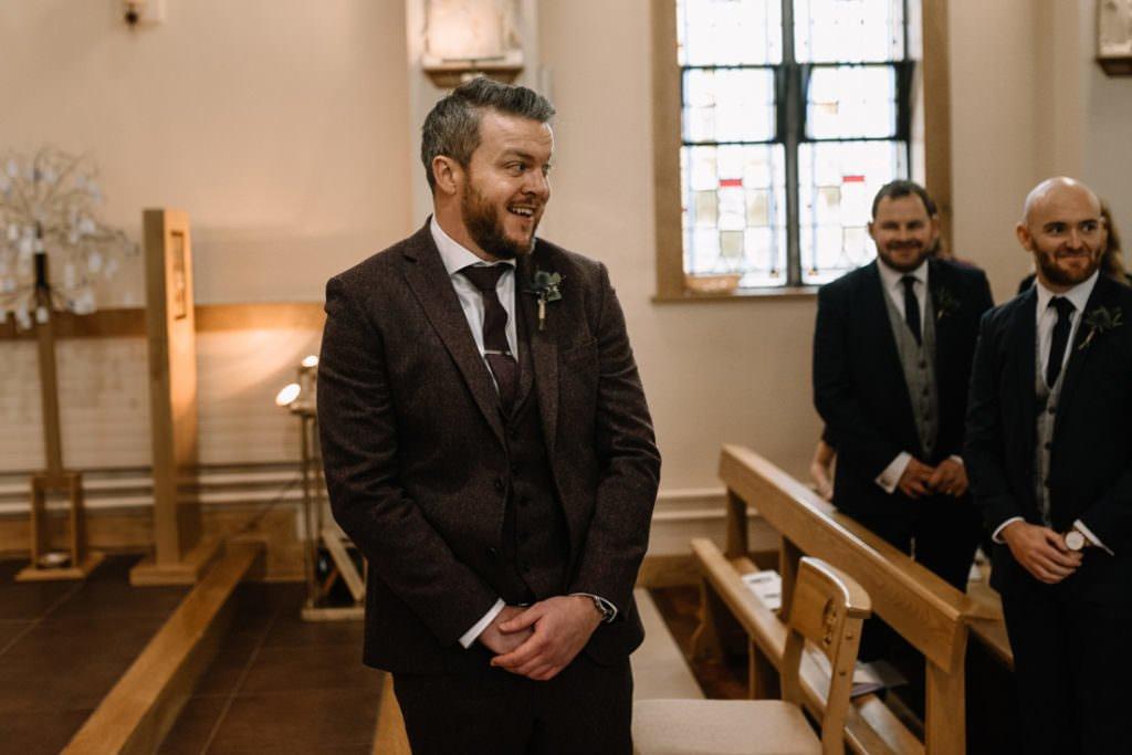 097 castle dargan hotel wedding sligo photographer ireland