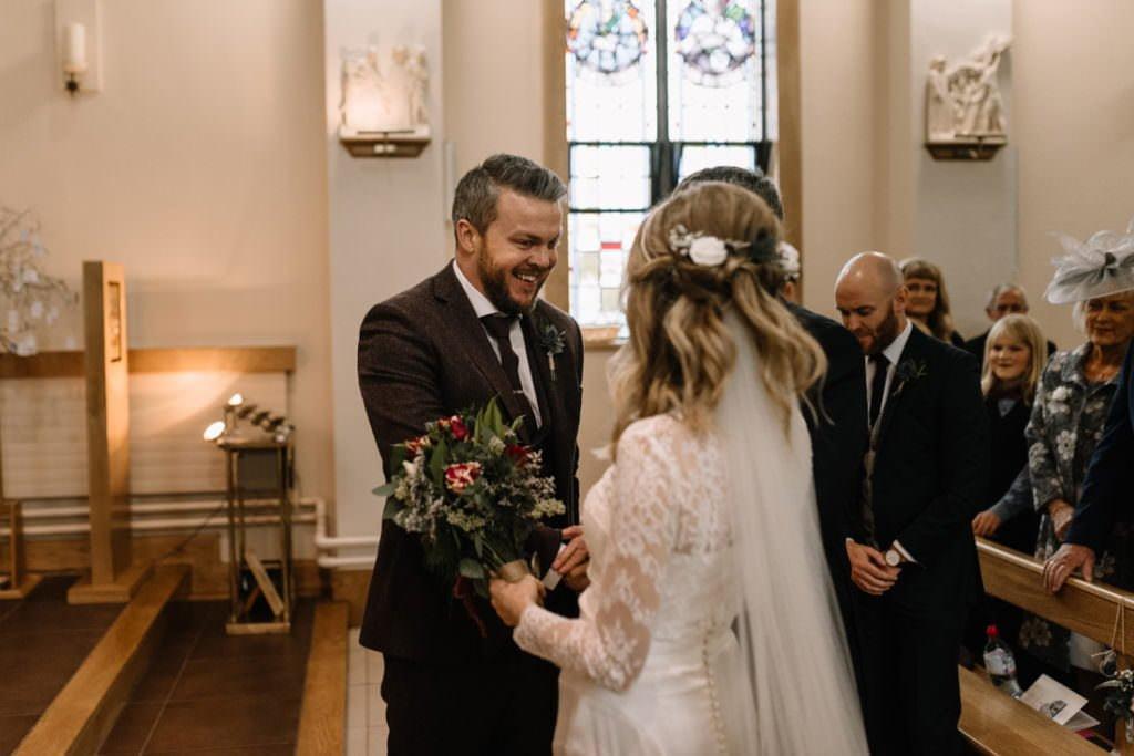 098 castle dargan hotel wedding sligo photographer ireland