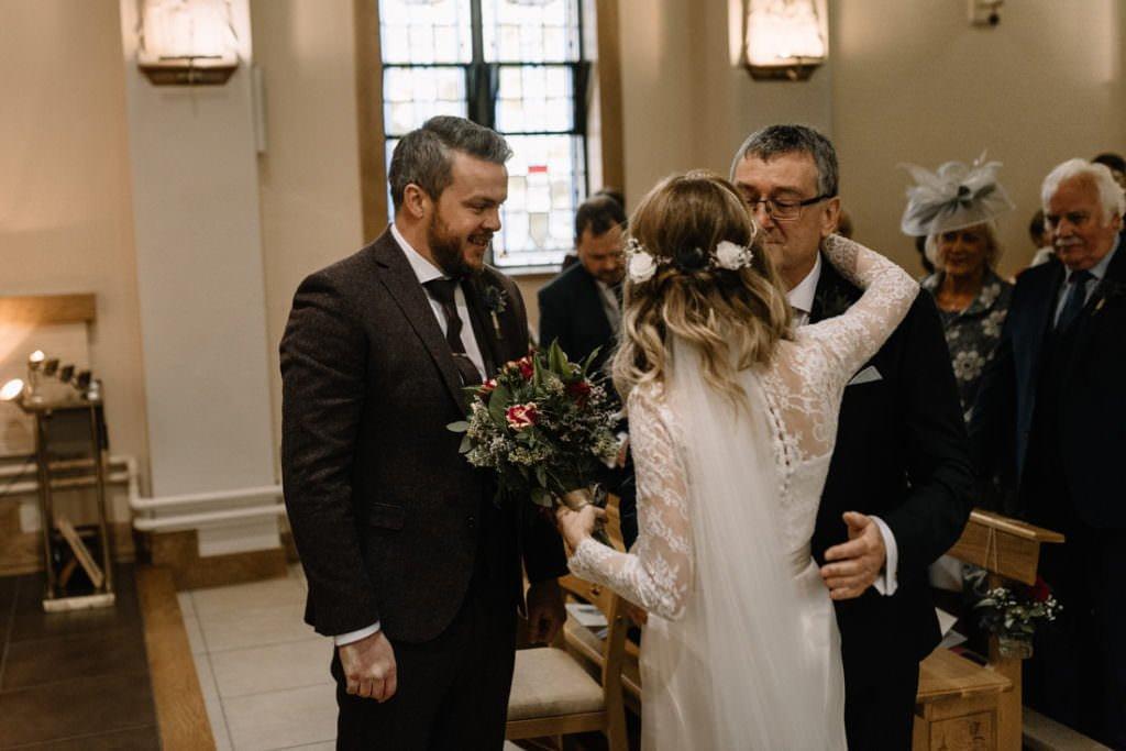 099 castle dargan hotel wedding sligo photographer ireland