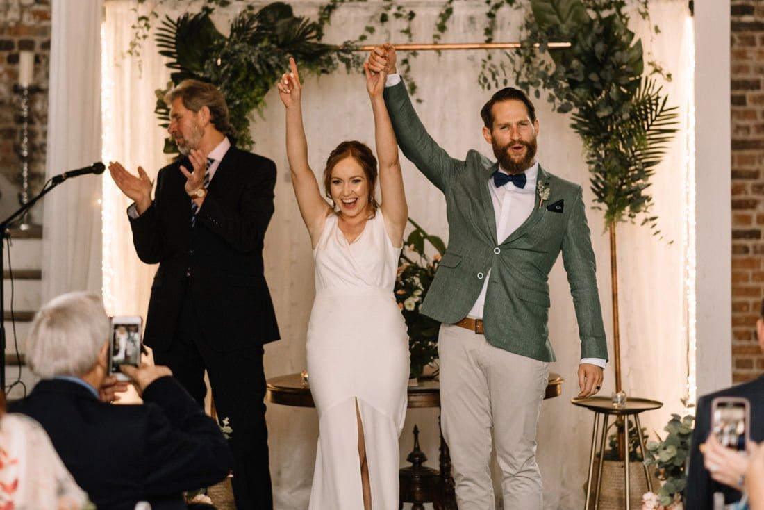 099 summer wedding at the millhouse slane wedding photorapher ireland