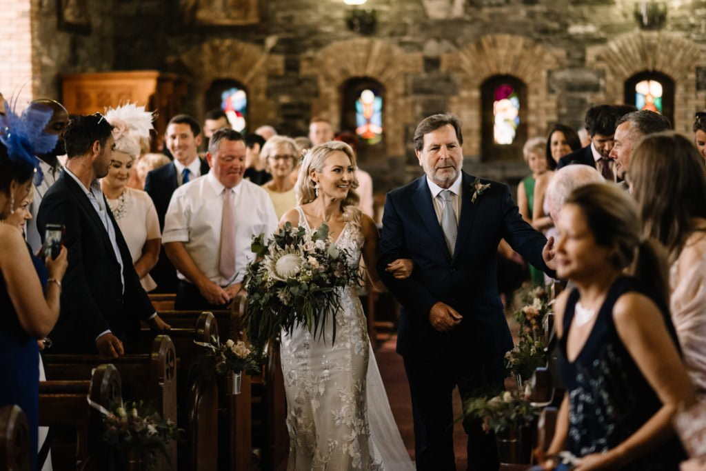 100 ballymagarvey village wedding wedding photographer dublin