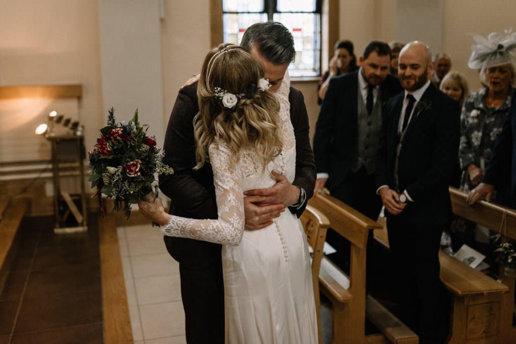 100 castle dargan hotel wedding sligo photographer ireland