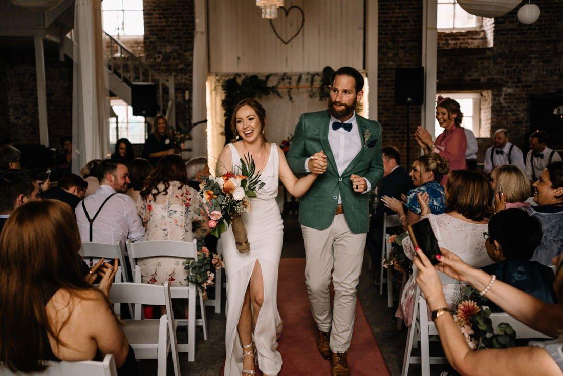 100 summer wedding at the millhouse slane wedding photorapher ireland
